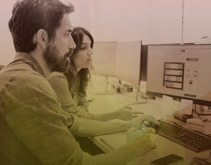 Middleware szoftverintegrációs megoldások