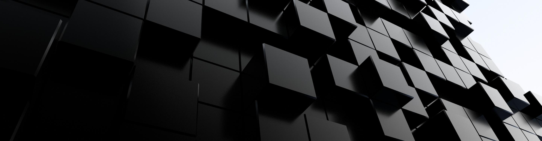 Építőelemekre szedtünk egy banki monolit alkalmazást