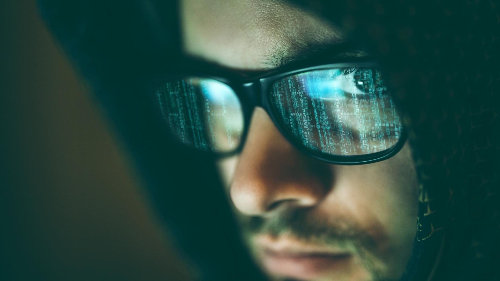 Kibervédelem-kiberbiztonság